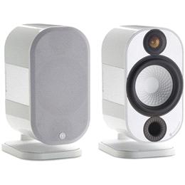 Monitor Audio Apex10 White