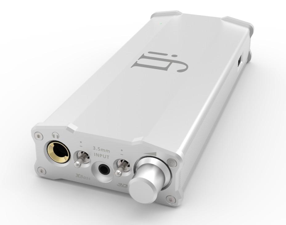 iFi-micro-idsd